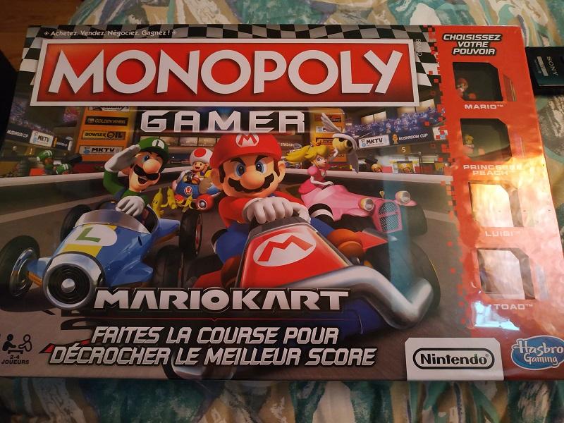 monopolykart.jpg
